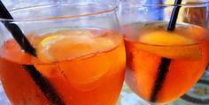 "Cocktails : La ""spritzmania"" gagne la France  http://avis-vin.lefigaro.fr/spiritueux/o112863-cocktails-la-spritzmania-gagne-la-france"