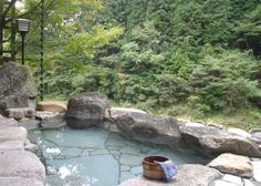 japanese onsen - Google Search