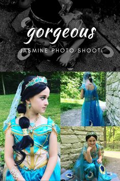 Experience A Whole New World with this originally designed Jasmine costume. Pirate Halloween Costumes, Couple Halloween Costumes For Adults, Costumes For Teens, Cute Costumes, Disney Costumes, Adult Costumes, Mermaid Costumes, Disney Cosplay, Aladdin Costume