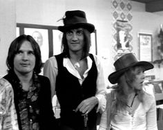 Stevie Nicks And Mick Fleetwood Tango In The Night, Rumours Album, Buckingham Nicks, Stephanie Lynn, Stevie Nicks Fleetwood Mac, Greatest Rock Bands, Vanity Fair Oscar Party, Music Love