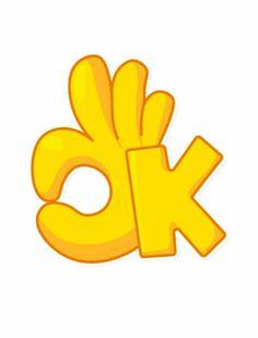 Zullen we doen Love Smiley, Emoji Love, Cute Emoji, Animated Emoticons, Funny Emoticons, Smileys, Emoticon Faces, Funny Emoji Faces, Images Emoji