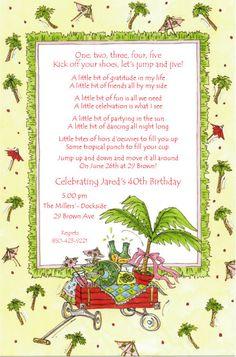 Invitation#2 I like this one