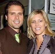 which soap stars are dating each other in real life In shocking news coming from the world of daytime drama, a divorce of a favorite real-life soap couple is in the works general hospital stars kirsten storms and brandon barash have made the announcement.