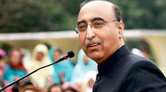 No meaningless dialogue with India on Kashmir, want concrete results: Pakistan envoy Abdul Basit