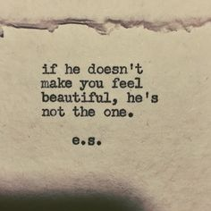 15 Instagram Love Poems We Wish Our Man Would Write For Us
