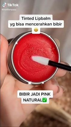 Beauty Care Routine, Skin Care Routine Steps, Hair Care Routine, Skin Care Tips, Lip Care, Body Care, Healthy Skin Care, Face Skin Care, Skin Makeup