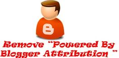 learn-to-get-rid-of-attribution-gadget-powered-by-blogger