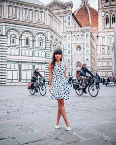 White Dress, Lifestyle, Dresses, Fashion, Vestidos, Moda, Fashion Styles, The Dress, Fasion
