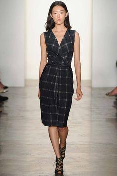 Costelle Tagliapietra Lente/Zomer 2015 (11)  - Shows - Fashion
