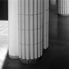 alvar aalto interior tiling - Google Search