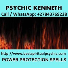 Ranked Spiritualist Angel Psychic Channel Guide Elder and Spell Caster Healer Kenneth® Call / WhatsApp: Johannesburg Spiritual Healer, Spiritual Guidance, Palm Reading, Love Reading, Love Psychic, Psychic Text, Medium Readings, Bring Back Lost Lover, Best Psychics
