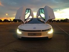 44 Best Vw Images On Pinterest Cars Autos And Volkswagen