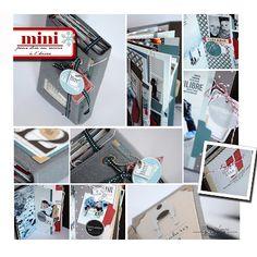 Très belle couverture http://mlbcreations.blogspot.fr/2012/02/jai-parle-trop-vite.html