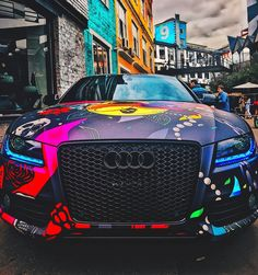 Latest Cars Below are a few of one of the most reliable luxury cars in the world today Lamborghini Aston Martin Audi BMW Jaguar Lexus Land Rover and so on Luxury Sports Cars, Top Luxury Cars, Cool Sports Cars, Sport Cars, Cool Cars, Carros Audi, Carros Lamborghini, Lamborghini Cars, Audi Cars