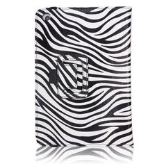 MORE http://grizzlygadgets.com/zebra-2 Price $24.95 BUY NOW http://grizzlygadgets.com/zebra-2
