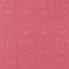 Low prices and fast free shipping on Lee Jofa fabrics. Search thousands of fabric patterns. Strictly 1st Quality. Swatches available. Item LJ-DEVON-MATELASSE-PINK.
