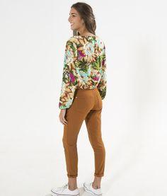 http://www.farmrio.com.br/br/produto/bata-floral-de-outono/_/A-245442_3225.ptbr.farmrio