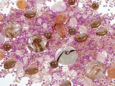 FaBOS korálky, velký výběr v Jablonci nad Nisou. http://www.efabos.cz/eshop/koralky  #koralky #beads #bead #korálky #glassbeads #koralek #korálek