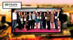 NewBeTV's company promo 2012