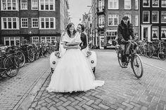 #Hochzeitsfotografie #Amsterdam #wedding #weddingphotography #hochzeitsfotograf #berlin #henninghattendorf www.henninghattendorf.de