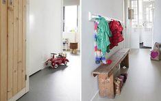 Forbo Vloeren Verkooppunten : Beste afbeeldingen van vloeren rugs bedroom decor en carpet