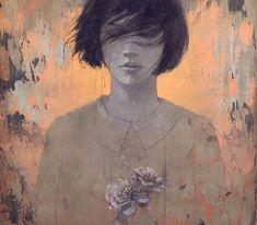 Por amor al arte: Federico Infante