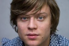 LEIPZIG, SAXONY - OCTOBER 24:  Singer Bjoern Dixgard of Swedish rock band Mando Diao poses backstage at the Arena Leipzig on October 24, 2009 in Leipzig, Germany. Artist Profile, Music Download, New Music, Rock Bands, Backstage, Beautiful People, Music Videos, Interview, October