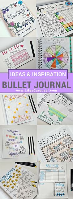 How to start a cheap bullet journal. Tips and resources to save money on your bullet journal. Discount bullet journal and planner supplies! Bullet Journal Ideas, Bullet Journal Layout, My Journal, Bullet Journal Inspiration, Journal Pages, Bullet Journals, Fitness Journal, Planner Stickers, Printable Planner