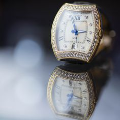Bedat & Co Watch Collection -