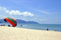 Penang beaches 3