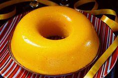 Χαλβάς Πορτοκαλιού Doughnut, Projects To Try, Food And Drink, Orange, Desserts, Tailgate Desserts, Deserts, Dessert, Food Deserts