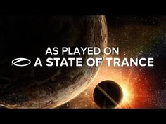 ▶ Omnia - Tomorrow People [A State Of Trance Episode 672] - YouTube