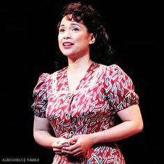 1000+ images about Allegiance on Pinterest | Lea salonga ...