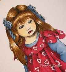 Image result for Sugar Nellie Simply Adorable