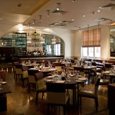DESIGNRESTAURANTS Michael Caines at ABode Canterbury - Canterbury, Kent | Club offers available