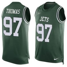 Men's Philadelphia Eagles #86 Zach Ertz Midnight Green Hot Pressing Player Name & Number Nike NFL Tank Top Jersey