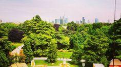 #terrazzi #terrazzo #terrace #giardini #garden #parco #parcosempione #sempione #skyline #sky #skymilano #skyscraper #skyscrapers #triennale #triennaledimilano #milanodavedere #milano #milan #landscape ##pictures #picoftheday #igers #igersmilano ##amazing #design #architecture #architetura #architecturelovers #amazingitaly #amazing by ff_ferra
