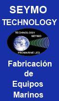 seymo technology