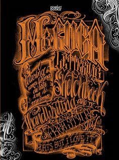 Decoración del hogar Cueva de hombre Flying Scotsman LONDRES-Edimburgo cartel viaje letrero de metal