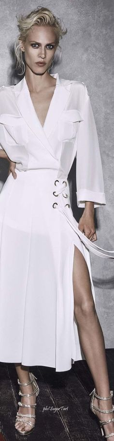 Alberta Ferretti Repinned by Colleen25g