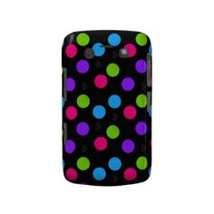 Finding great Pink tech accessories is easy with Zazzle. Shop for phone cases, speakers, headphones, USB flash drives, & more. Tech Accessories, Blackberry, Usb Flash Drive, Polka Dots, Phone Cases, Cape Clothing, Blackberries, Rich Brunette, Usb Drive