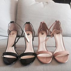 free shipping 9199c 7472b fashion, shoes, and beautiful afbeelding