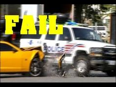 Daily Fails NEW CAR CRASH FAIL COMPILATION November 2012