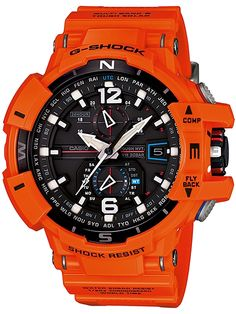 497a4708dce 58 best CASIO images on Pinterest in 2018