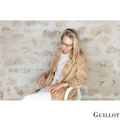 Be casual and trendy with Guillot #guillotwatches #maisonguillot #timetochange #timetohavefun #timetobeyourself #wristwatch #doublestrap #watchforwomen #pinkwatch #blackdial #pinkstrap #pink #black #goldpink #swissmade #savoirfaire #luxury #interchangeable #modular #fashionaccessory #parisian #elegance #watchaddict #borninparis Double S, Pink Watch, Pink Black, Looking For Women, Parisian, Fashion Accessories, Blazer, Watches, Elegant