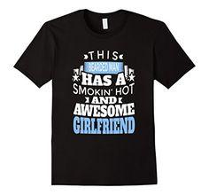 Men's Bearded Man Smoking Hot Girlfriend T-Shirt 2XL Blac... https://www.amazon.com/dp/B01N2IF3F6/ref=cm_sw_r_pi_dp_x_g4zmybTYWKM1F  #beard  #beards #beardlove #beardlover #beardlovers #bearded #christmas #xmas #holiday #holidays #giftideas #mengift #mengiftideas #tshirtsformen #blue #santa #santaclause #thanksgiving #amazon #prime #holidayshopping #shopping