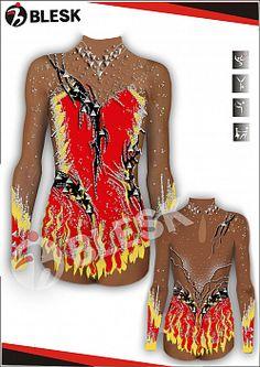 Купить Купальник с юбкой, платье 1569
