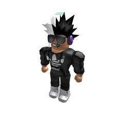 The Roblox Robux hack gives you the ability to generate unlimited Robux and TIX. So better use the Roblox Robux cheats , Click the link bellow Games Roblox, Roblox Shirt, Roblox Roblox, Roblox Codes, Play Roblox, Free Avatars, Cool Avatars, Roblox Generator, Roblox Gifts