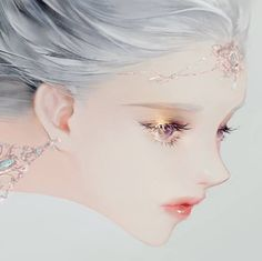 High-rated fantasy books to free read on Chibi Manga, Chica Anime Manga, Manga Girl, Anime Art Girl, Anime Fantasy, Fantasy Girl, Fantasy Books, Saiunkoku Monogatari, Character Art