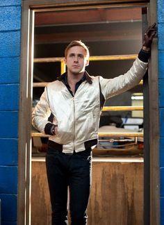 Ryan Gosling http://www.vogue.fr/portrait/ryan-gosling